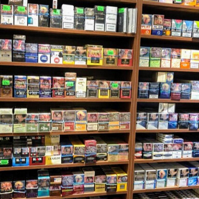 Интернет магазин табачных изделий москва электронные сигареты купить в краснодаре магазины