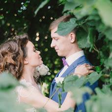 Wedding photographer Irina Evushkina (irisinka). Photo of 11.09.2015