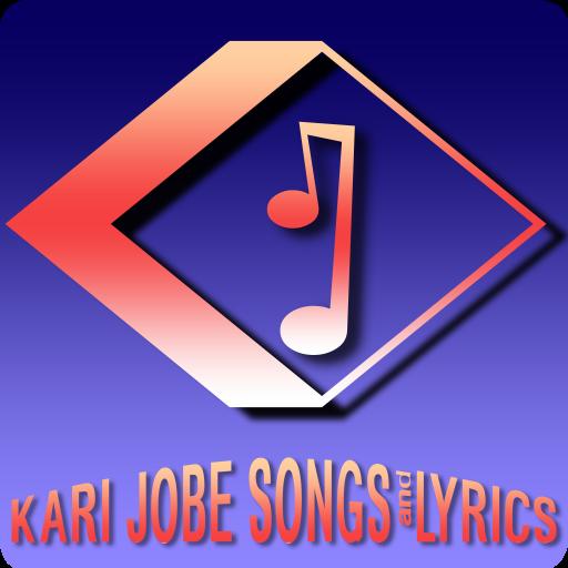 Kari Jobe Songs&Lyrics