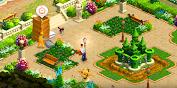 Guide for Gardenscapes App (APK) scaricare gratis per Android/PC/Windows screenshot