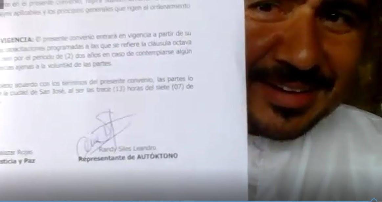 JÓVENES DEL CENTRO DE FORMACIÓN JUVENIL ZURQUÍ RECIBIRÁN CAPACITACIÓN EN GASTRONOMÍA HOTELERA