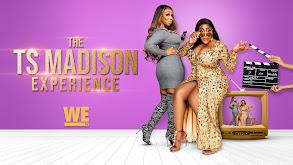 The Ts Madison Experience thumbnail