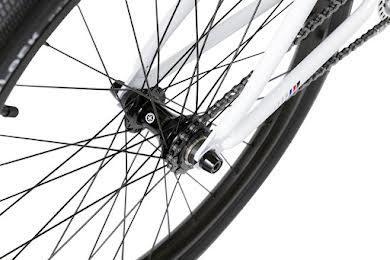 "We The People 2021 Atlas 24"" BMX Bike alternate image 1"
