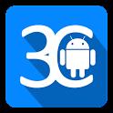 3C Toolbox Pro icon