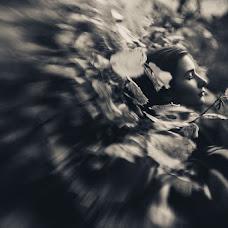 Wedding photographer Evgeniy Gorbunov (flintcrown). Photo of 23.09.2013