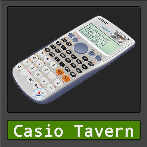 Power scientific calculator fx 570 es plus free