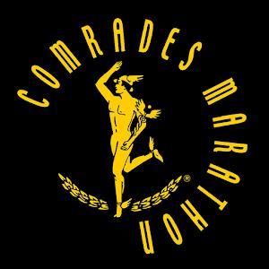 Comrades App