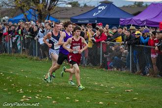 Photo: 4A Boys - Washington State Cross Country Championships   Prints: http://photos.garypaulson.net/p358376717/e4a5c5232