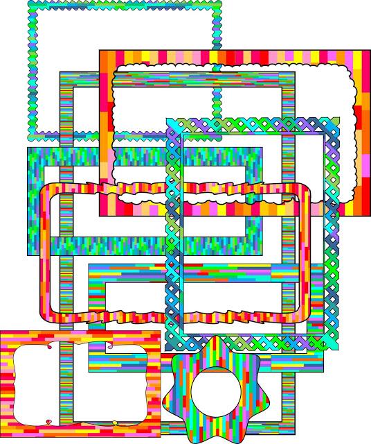 barreaux2.jpg