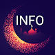 Cari Info Islam-Tanya Jakim ,Al-Quran,Hadis for PC-Windows 7,8,10 and Mac