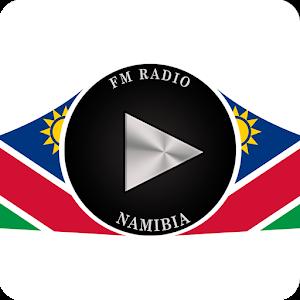 Namibia FM Radio