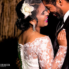 Fotógrafo de casamento Sidnei Schirmer (sidneischirmer). Foto de 19.07.2016