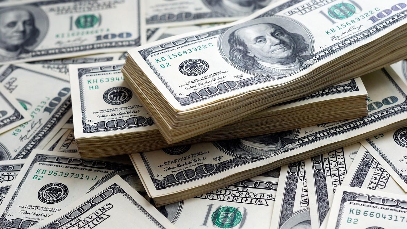 Kết quả hình ảnh cho dollar