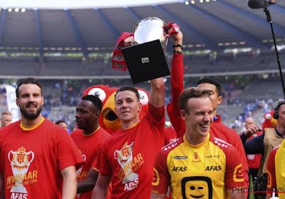 Bang afwachten voor vier clubs in nasleep uitspraak BAS: Europese onduidelijkheid troef