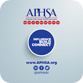 APHSA Events