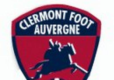 Abdoulaye (Clermont) bientôt en Belgique ?