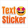 com.memeandsticker.textsticker