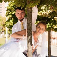 Wedding photographer Mariya Kiseleva (marpho). Photo of 08.09.2016