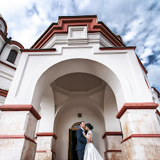 Wedding photographer Armand Avakimyan (armand). Photo of 10.10.2017
