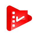 Ticky Player: Media Player icon