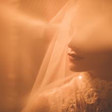 Wedding photographer Alban Negollari (negollari). Photo of 22.12.2017