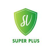 Super Plus