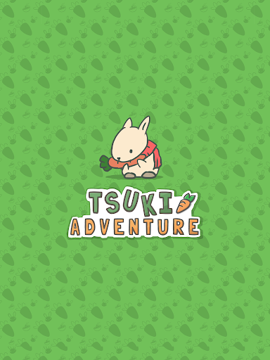 Tsuki Adventure 1.1.6 screenshots 8
