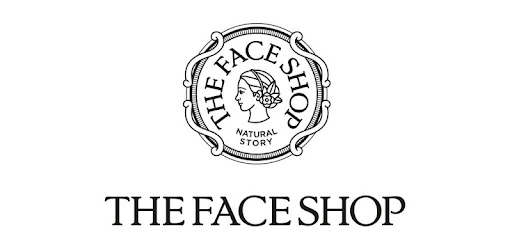 Приложения в Google Play – <b>THEFACESHOP</b> Indonesia