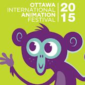 Ottawa Intl Animation Festival