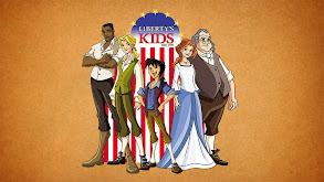 Liberty's Kids thumbnail