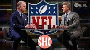 2017 Super Bowl Recap thumbnail