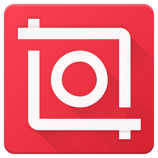 InShot - Video Editor & Photo Editor Icon