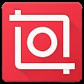 InShot - Video Editor & Photo Editor download