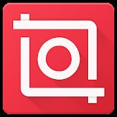 InShot - Video Editor & Photo Editor APK download