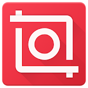 Video Editor && Photo Editor - InShot