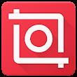 InShot - éditeur vidéo & photo icon