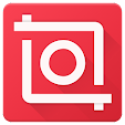 InShot - Vi.. file APK for Gaming PC/PS3/PS4 Smart TV