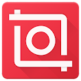 Video Editor Music,Cut,No Crop file APK for Gaming PC/PS3/PS4 Smart TV