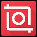 Editor de Video y Foto Música