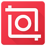 InShot - Video Editor & Photo Editor 1.572.214 (Pro)