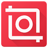 InShot - Video editor & foto