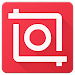 Video Editor & Photo Editor - InShot icon