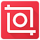 InShot - Video Editor & Photo Editor Android apk