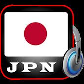 Radio Japan -All Japanese Radios – JPN Radios Android APK Download Free By WorldRadioFM