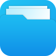 File Explorer File Manager