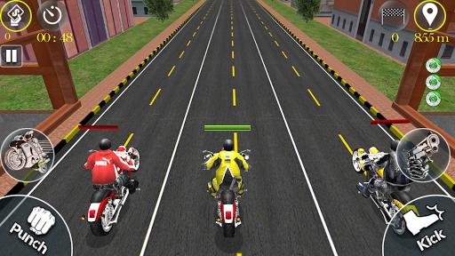 Ninga Motors 1.0 Screenshots 4