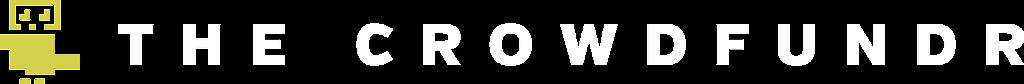 The Crowdfundr Logo