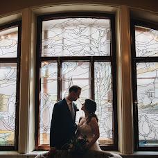 Wedding photographer Konstantin Gribov (kgribov). Photo of 27.09.2018