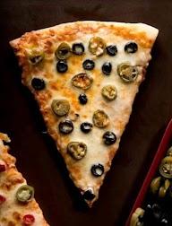 Chicago Pizza photo 6