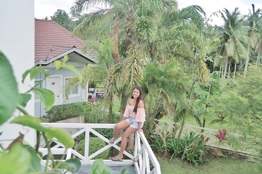 Casa Belinda, Lipa, Batangas 09